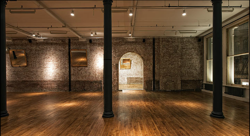 Nyc Event Space Rental Event Space Amazing Architecture Event