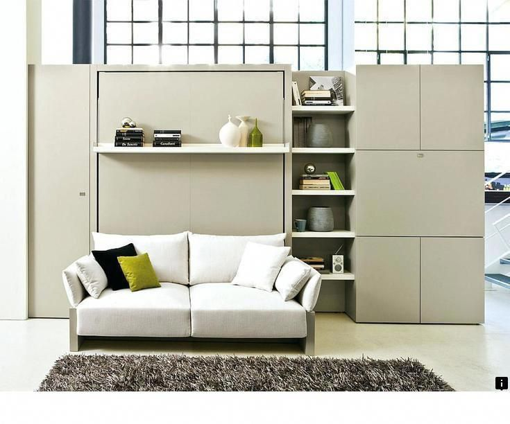 Best Just Click The Link To Find Out More Murphy Bed Stores 400 x 300