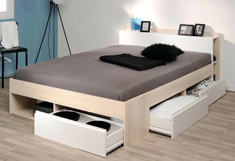 Stauraumbett Massivholz 100x200 Stauraum Bett 160x200 Gunstig Mit Lattenrost Plattform Bett Lagerung Stauraumbett Bett Lagerung