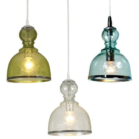 Shop Pendant Lights At Lowes.com   Loweu0027s Home Improvement