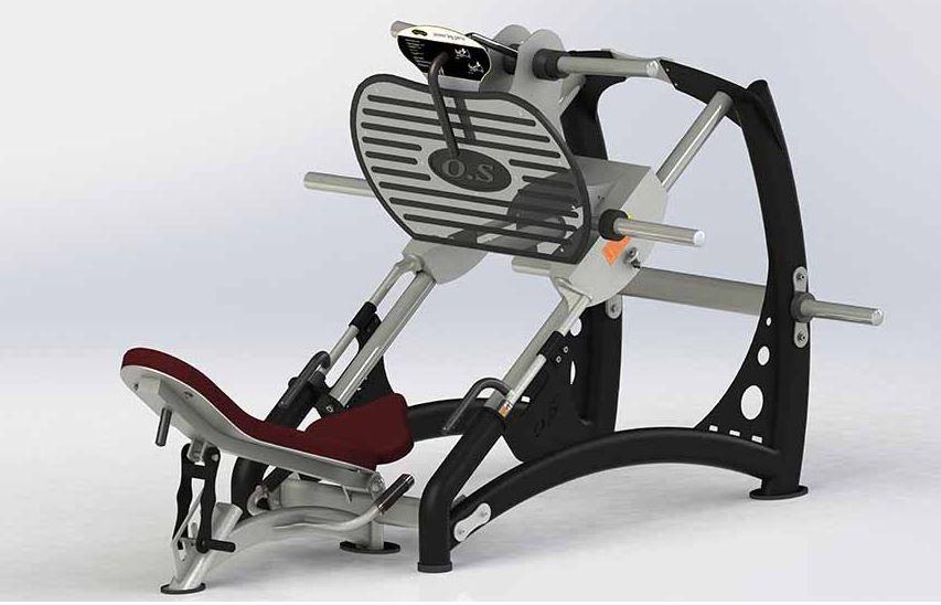 Pin by فروشگاه ورزشی دنیزاسپرت on shop Baby strollers