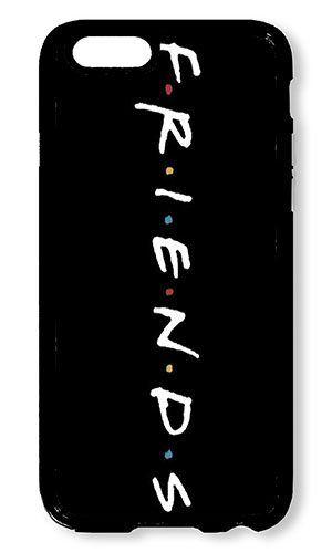 Iphone 6 Case Aoffly Reg Tv Show Tv Actor Friends Design Http