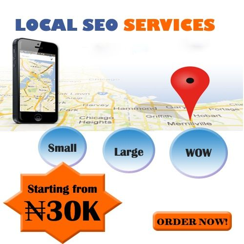 Wed Developer Digital Marketing Agency Seo Services Local Seo Services Local Seo