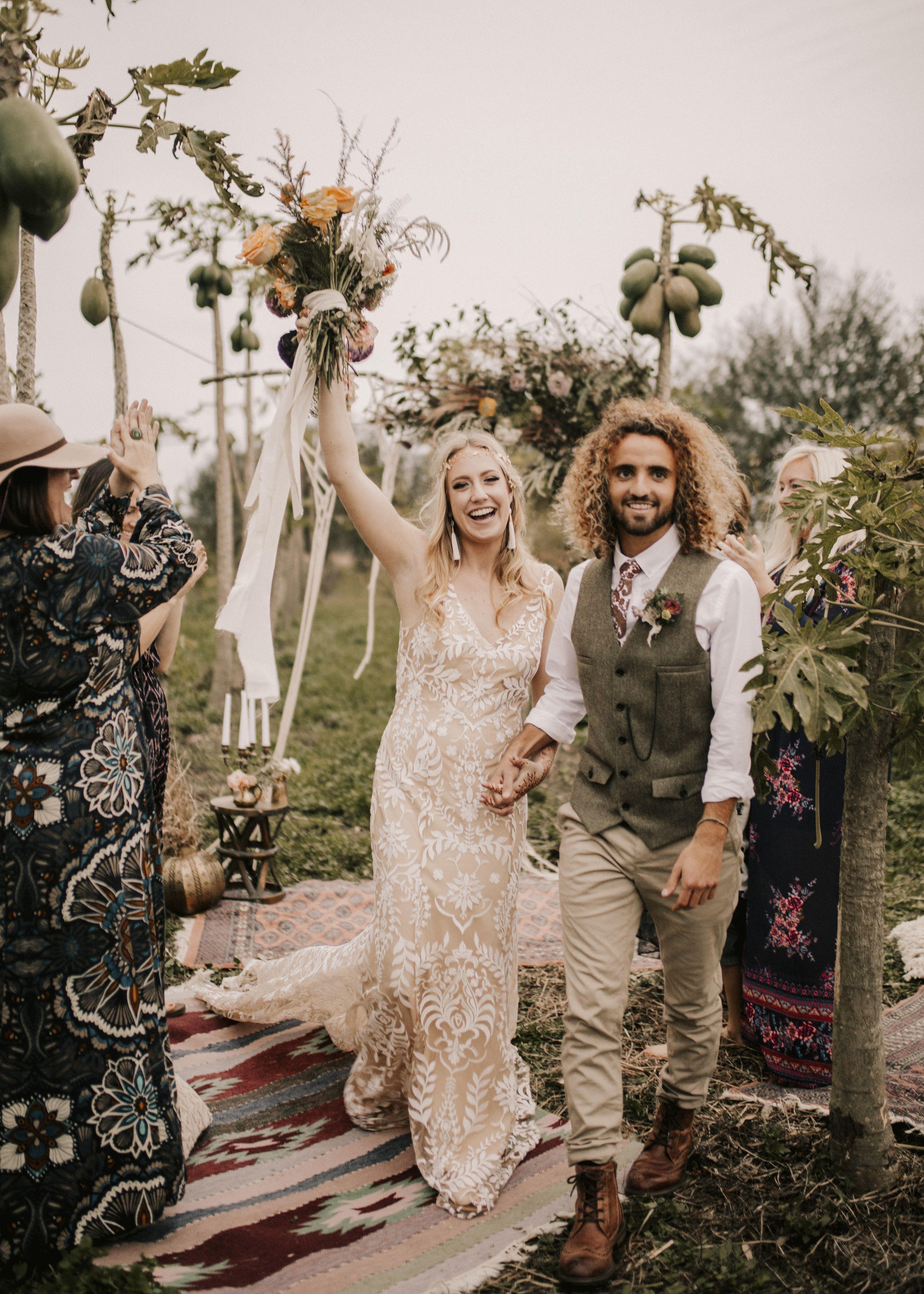 0da595f49a Beachfront Vow Renewal at Carmine's Ocean Grill in Palm Beach Gardens, FL |  Beachside Matrimonies | Palm beach wedding, Palm beach gardens, Wedding  renewal ...