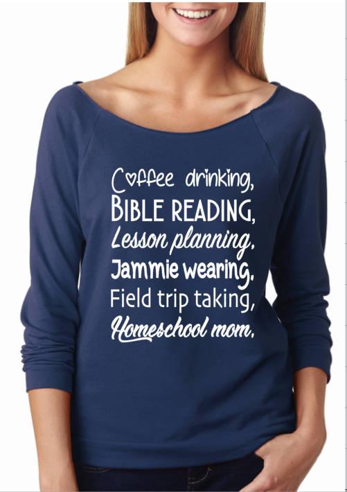 f7d9728a Homeschooling shirt, homeschool mom, homeschool mom shirt, ladies homeschool  shirt, womens homeschool shirt, classical conversations by  AnsleighGraceDesigns ...