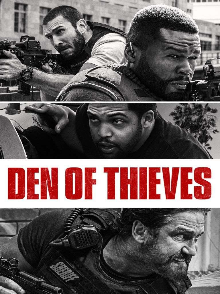 den of thieves watch full online free