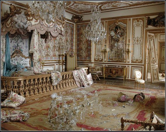 mais o est pass e marie antoinette 610 versailles pinterest. Black Bedroom Furniture Sets. Home Design Ideas