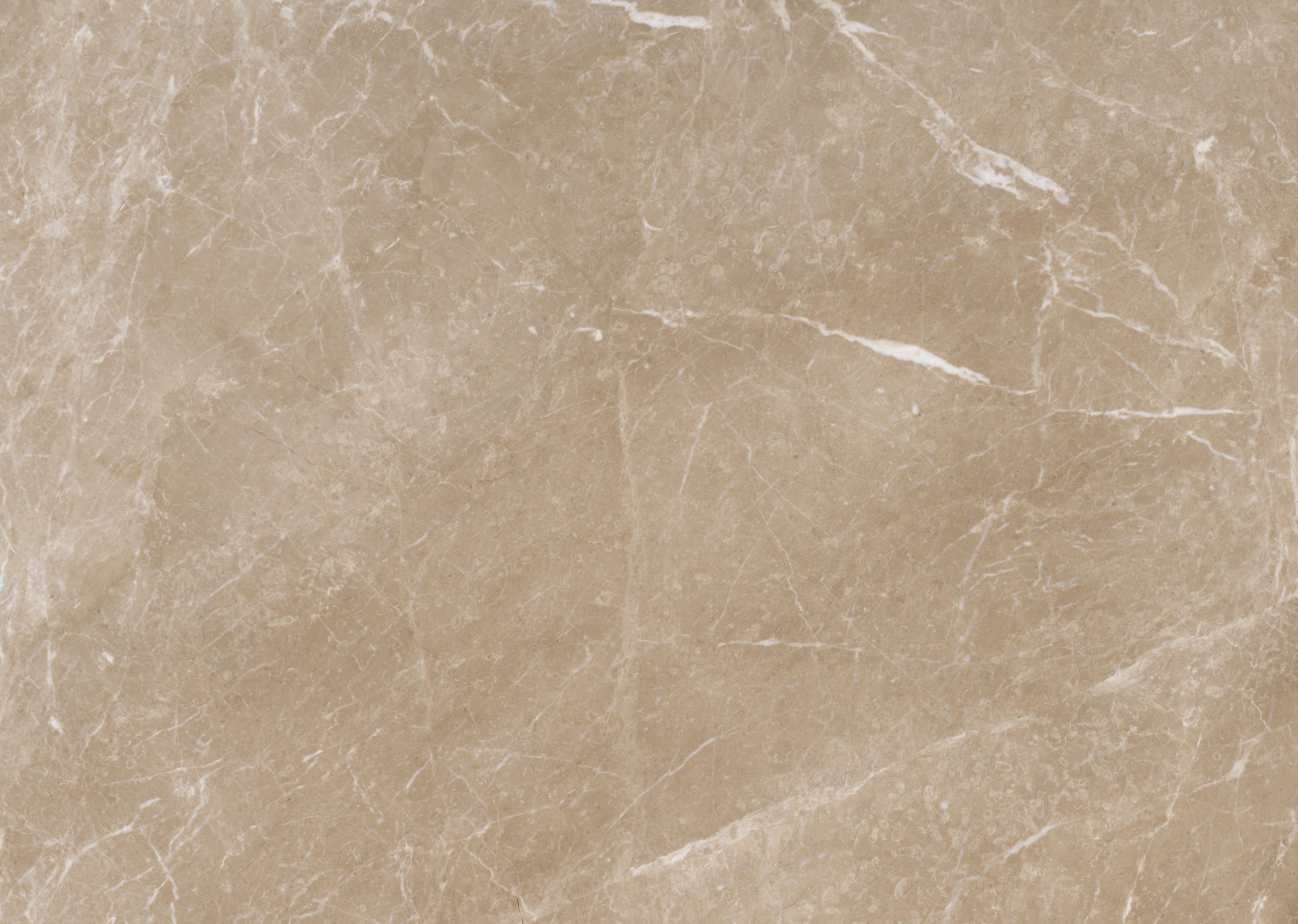Armani Cream Variation 2 Beige Marble Beige Marble Beige Marble Tile Marble