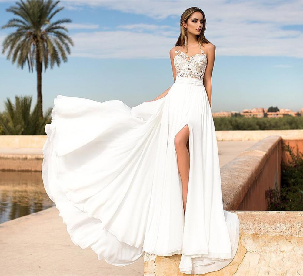 Pin On Clamorous Prom Dresses [ 909 x 1000 Pixel ]