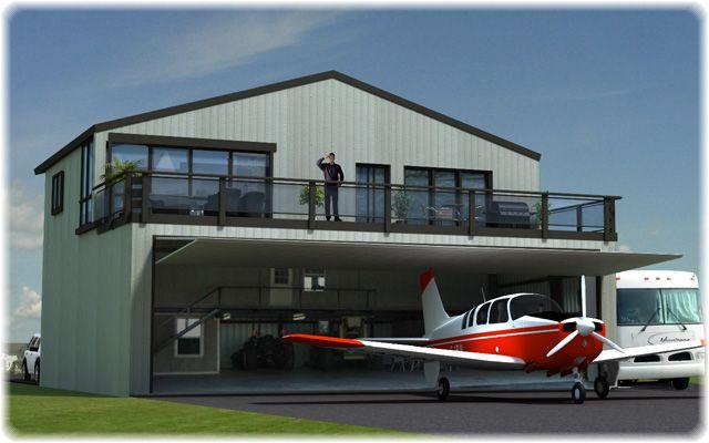 Bombardier Maintenance Hangar, Bradley International Airport ...