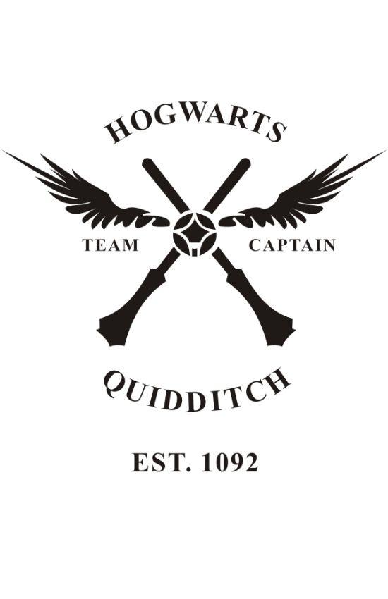 Snitch Svg : snitch, HOGWARTS, QUIDDITCH, TSHIRT, HARRY, POTTER, SHIRT, WIZRADS, SNITCH, Print, Jekonu, Society6, Cricut,, Hogwarts,, Harry, Potter, Shirts