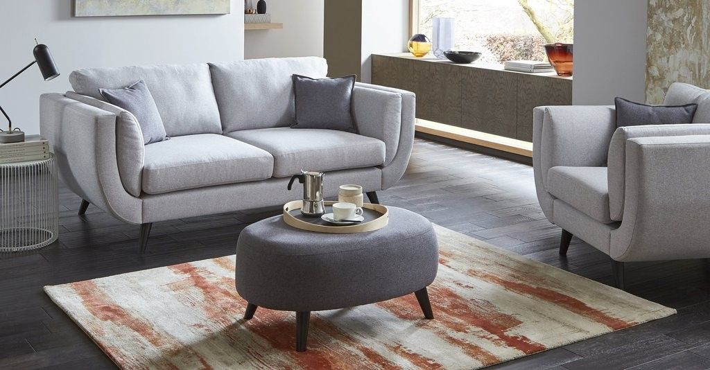 Zuri Large Sofa Dfs With Images Large Sofa Sofa Elegant Sofa