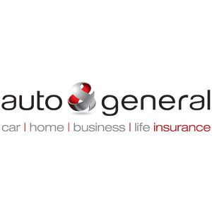 Auto And General Household Insurance Business Insurance