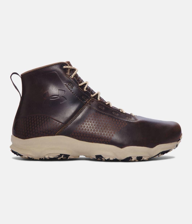 d3a181c6bd4af Nike ZOOM SUPERDOME mens hiking-shoes 654886-040_7.5 - BLACK/BLACK