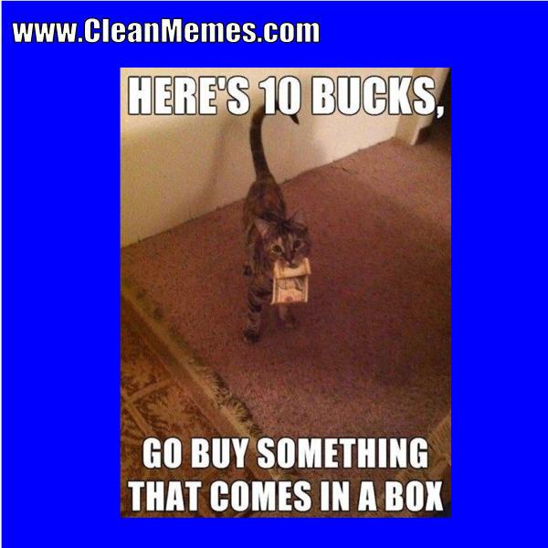 Clean memes, Memes, Lol
