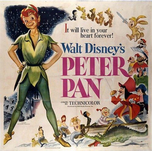 Peter Pan Peter Pan Peter Pan Bilder