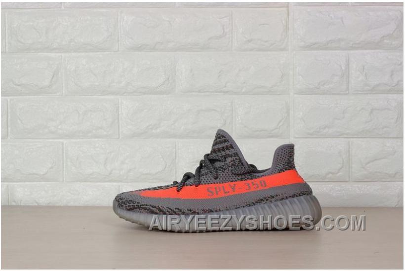 Https: / / / yeezy impulso 350 prezzo adidas yeezy