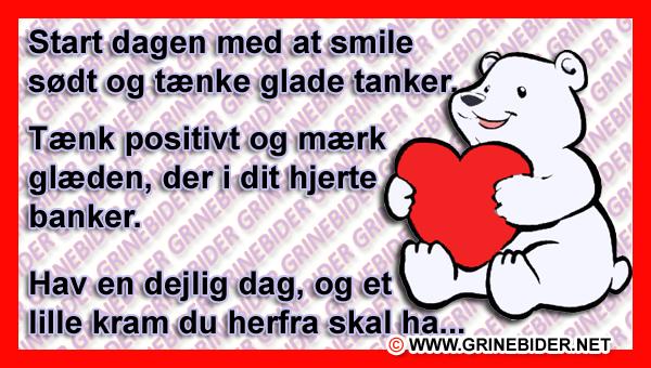 Grinebider Er Danmarks Sjoveste Hjemmeside Her Finder Du Mange Sjove Spil Videoer Og Billeder Som Du Med Garanti Kan Fa Humoristiske Citater Positive Citater