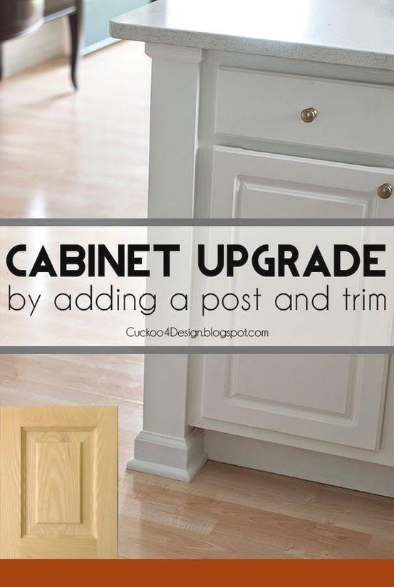 Refacing Cabinets London Ontario #kitchenremodeling # ...