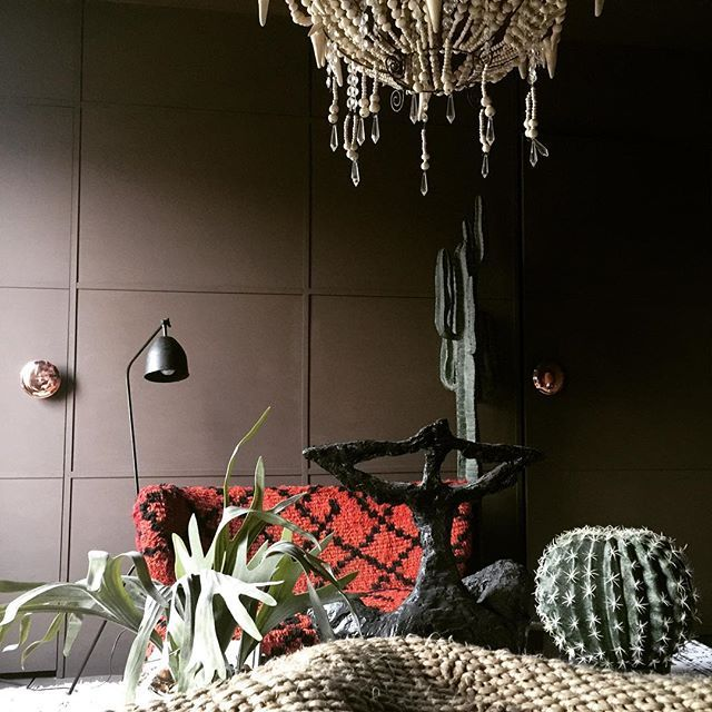 abigail ahern bedroom