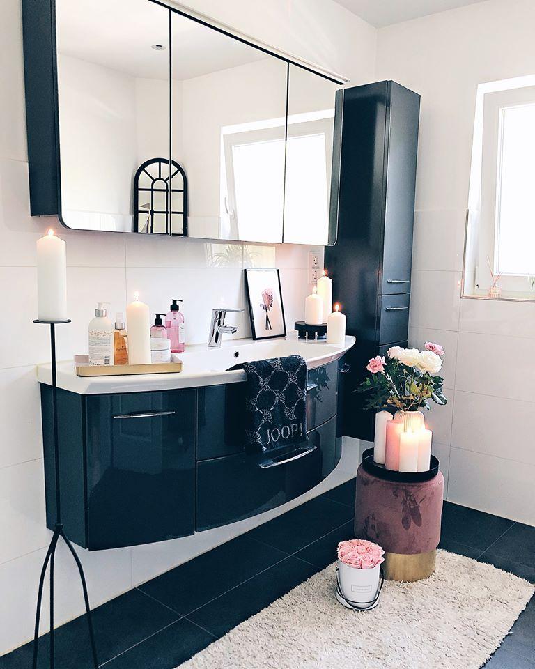 8 Ultimative Tipps Fur Ein Schones Badezimmer Unalife Schone Badezimmer Badezimmer Planen Home Living