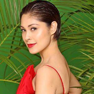 Pin by Jasmine Bautista on Sheryl Cruz - My Queen | Women