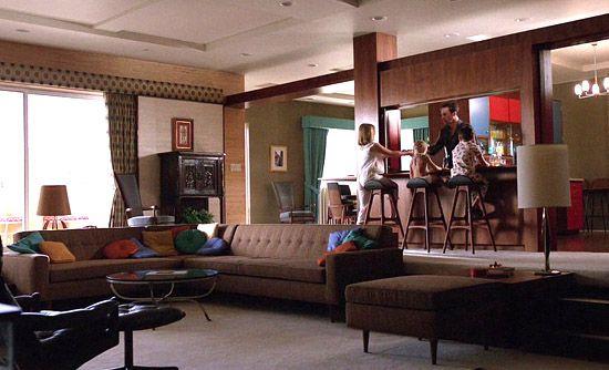 Don-draper-man-men-apartment-decor