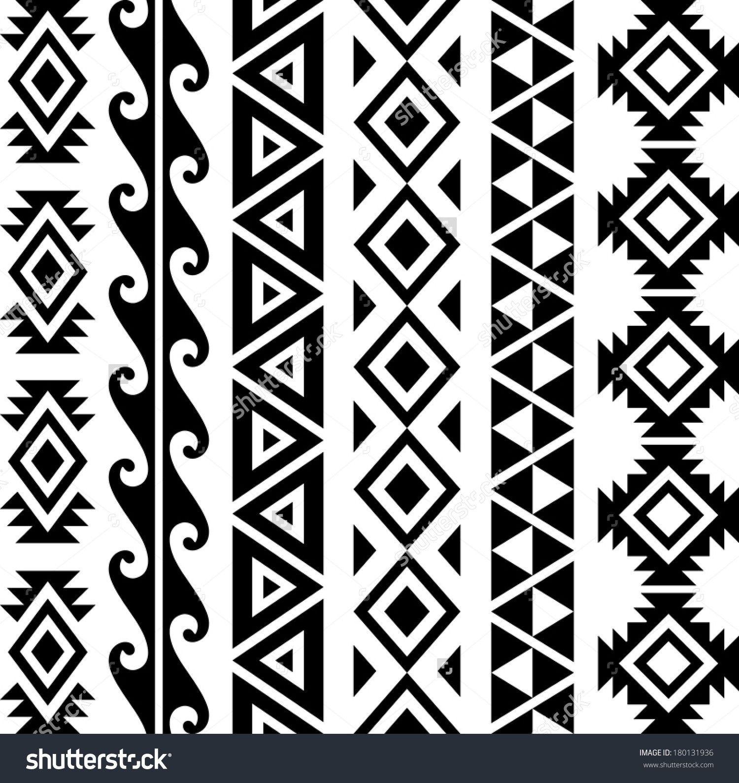 hawaiian triangle tribal patterns moana pinterest tattoos pattern and hawaiian tattoo. Black Bedroom Furniture Sets. Home Design Ideas