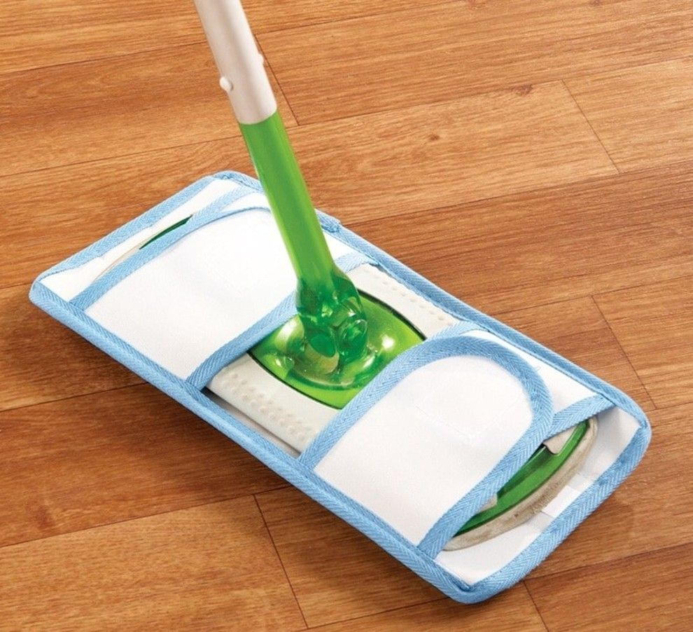 31 Of The Best Cleaning Products You Can Get At Walmart