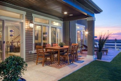 Oakwood Homes Gunnison Model Google Search New House