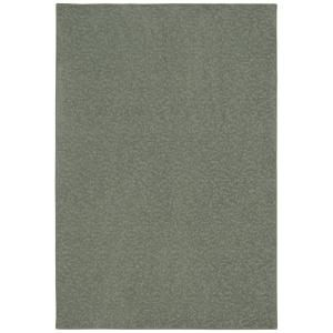 Petproof Pattern Perry Meandering Texture 9 Ft X 12 Ft Bound Carpet Rug 588915 Rugs On Carpet Area Rug Sizes Stone Texture