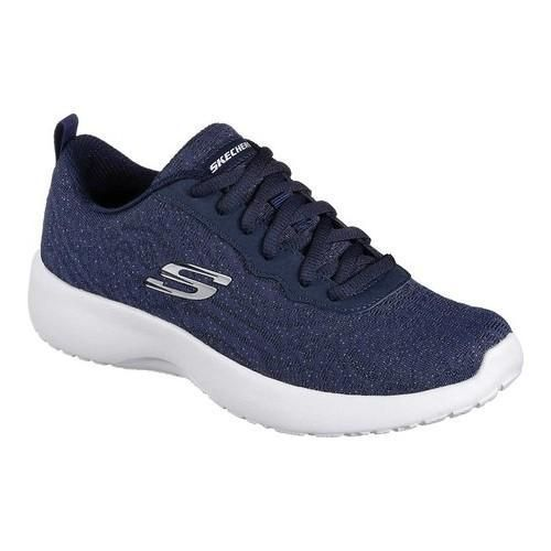 dbaaca995a44 Women s Skechers Dynamight Blissful Sneaker Memory Foam