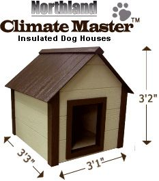 images about doghouse on Pinterest   Dog Houses  Small Dog       images about doghouse on Pinterest   Dog Houses  Small Dog House and Wooden Dog House