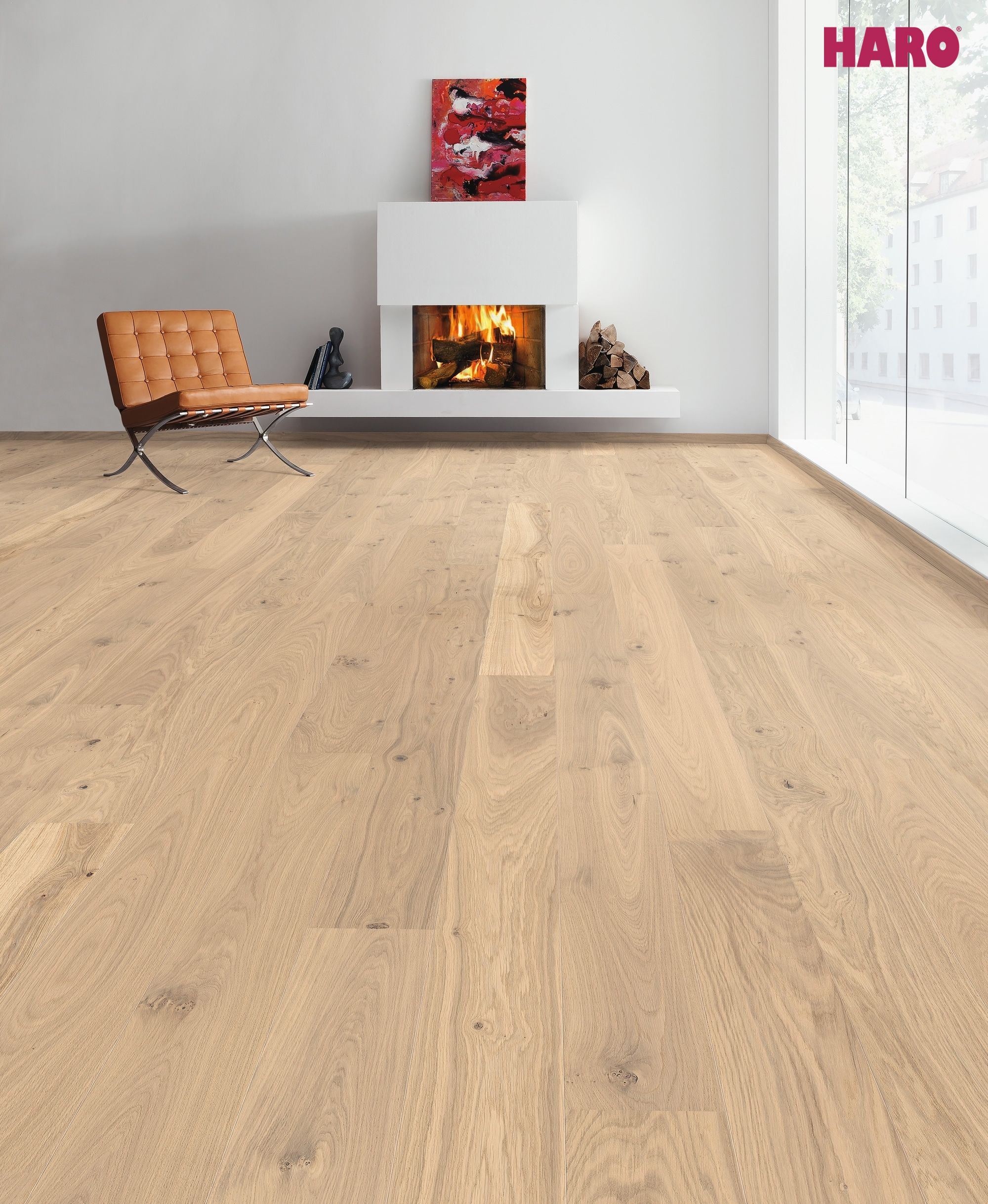 Superb NovaBell Ceramica   HL Keramik A/S | Træ Look / Wooden Tile | Pinterest Pictures