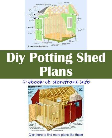 Shed Plans 20x20 - Shed Plan 12x16, #12x16 #20x20 # ...
