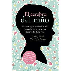 Pin De María Esther Contreras Hernand En Educación El Cerebro Del Niño El Cerebro Neurociencia Y Educacion