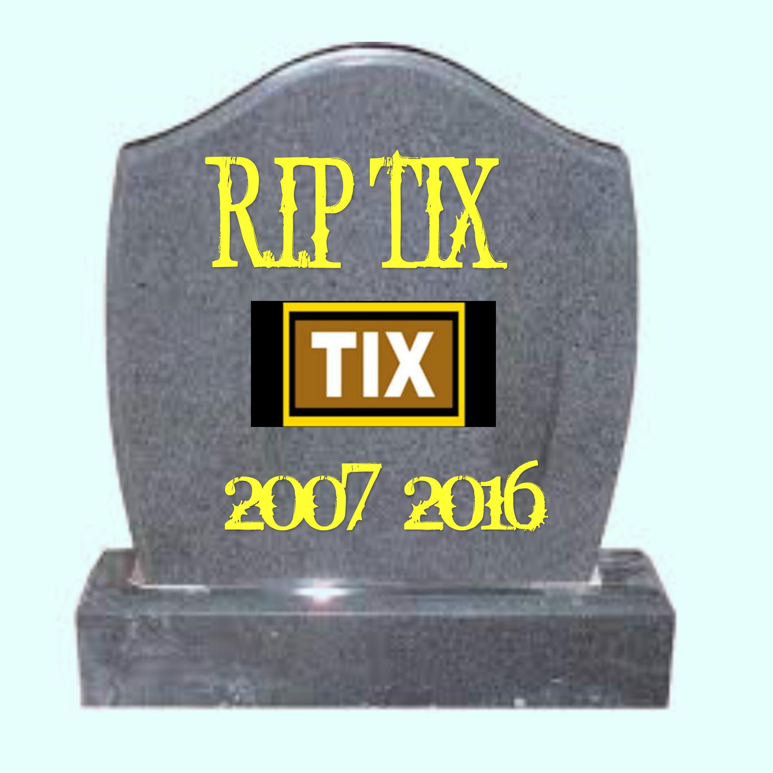 awesome #R I P TIX! A ROBLOX Short Movie  -VIDEO   NEWS