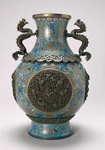 Pin by Robert Ising on Asiatische Keramik u ...