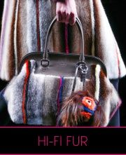 Quiet Riot: Vogue's Guide to Fall 2013 Accessories - Guides - Vogue