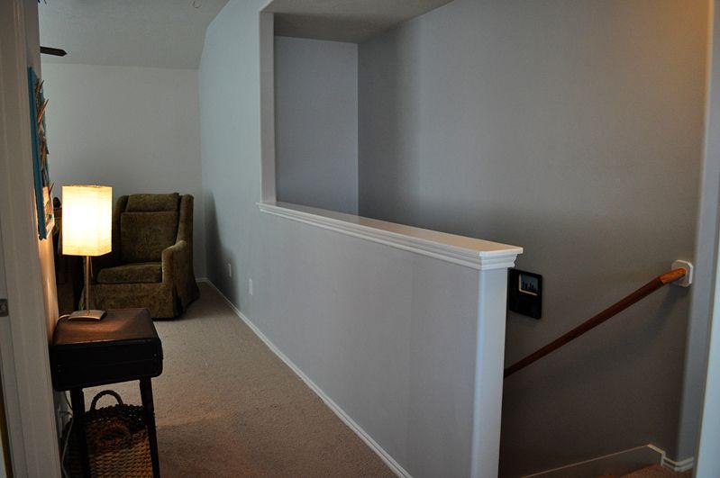 No More Builders Paint Paint Colors For Living Room Bedroom Paint Colors Bedroom Paint