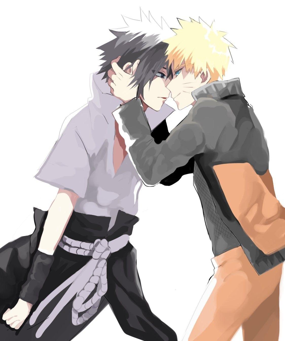 Pin de Anime Freak em NaruSasu 2 | Naruto e sasuke desenho, Naruto e sasuke,  Personagens naruto shippuden