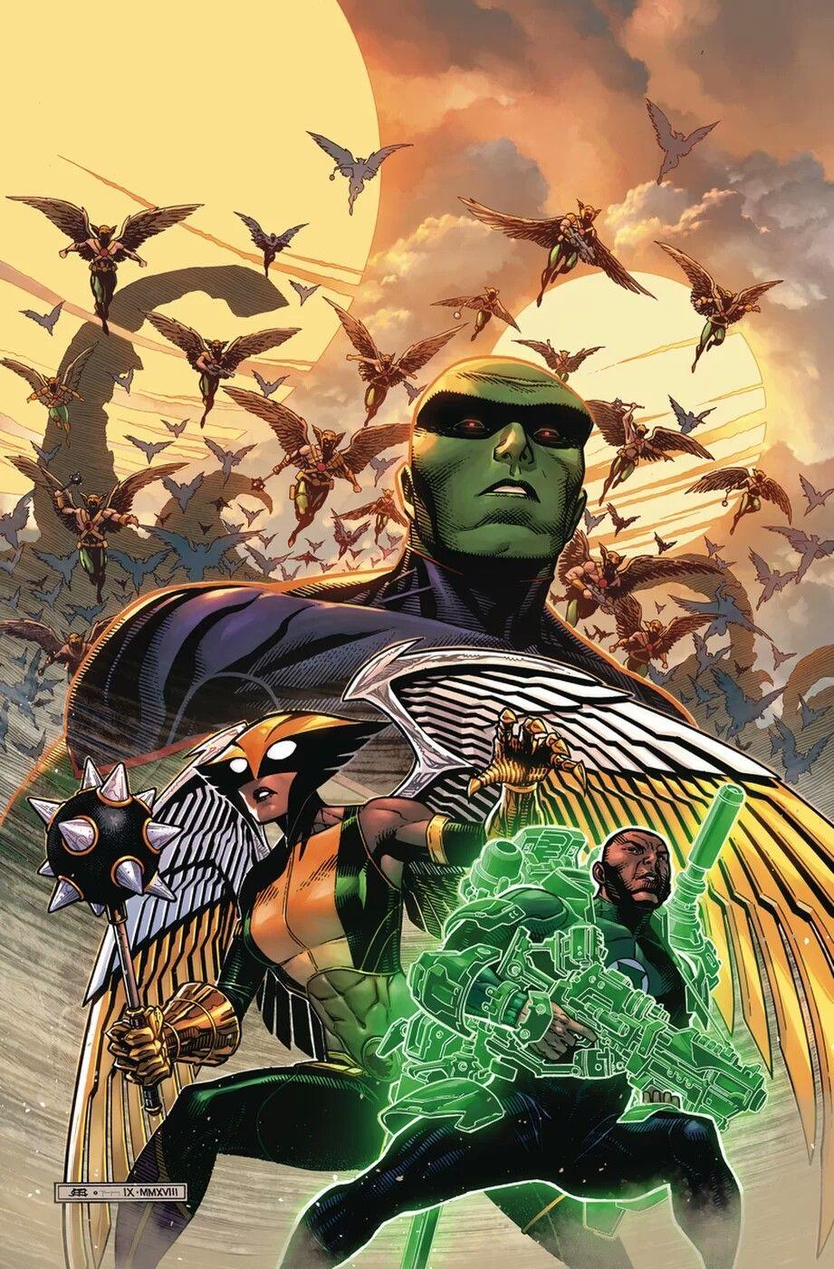 Justice League 14 By Jim Cheung Planet Comics Dc Comics Characters Justice League