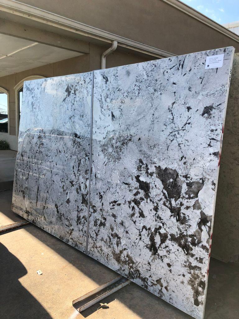 Straight From Brazil Granite Stone Kitchen Brazil Granite Marble Countertops Countertops