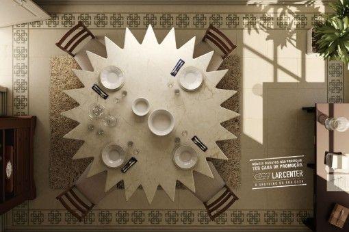 larcenter-promo-03