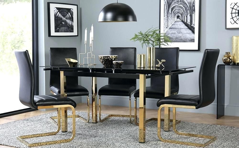 Black And Gold Living Room Set Black And Gold Living Room