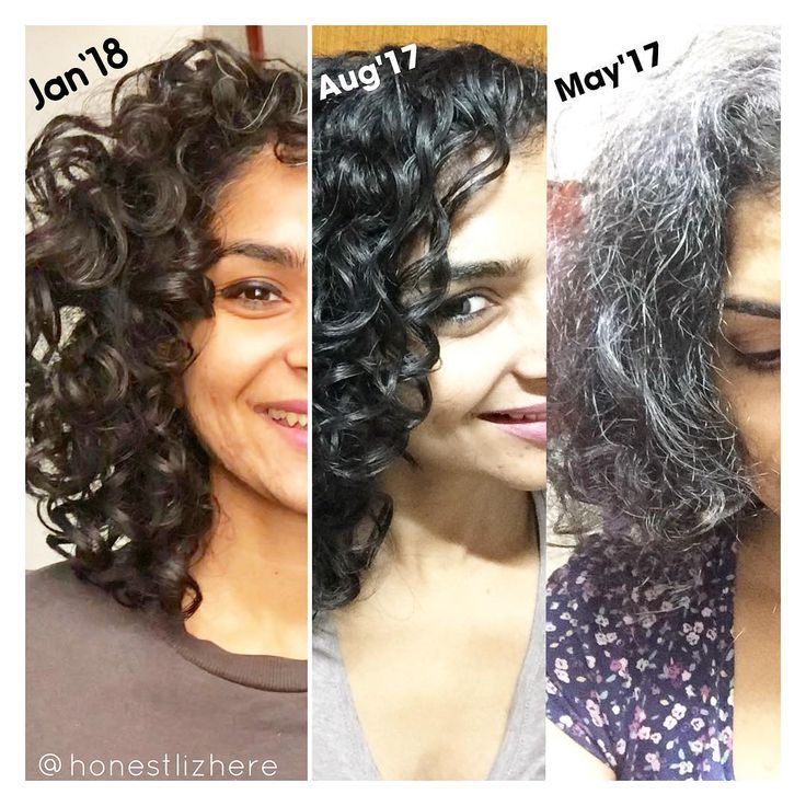 Here Are Answers With Logic And Science Backed Reasoning If You Have Doubts About The Curly G Curly Hair Styles Curly Hair Styles Naturally Damaged Curly Hair
