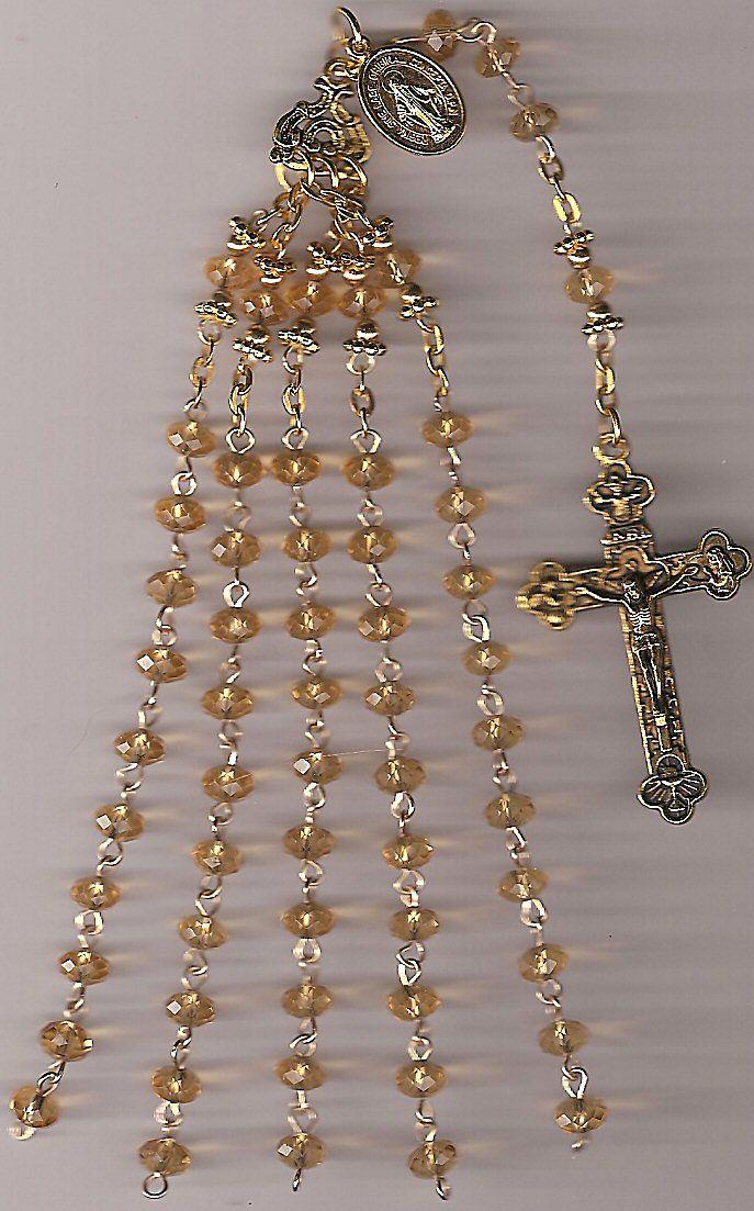 7d66c6e5bcab Pin de mayra del carmen carrera hernandez en rosarios