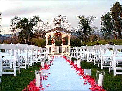 Explore Ideas Candles California Wedding Venueore Wedgewood At Sterling Hills Golf Club