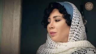 البوز في لبنان مسلسل وردة شامية ـ الحلقة 5 الخامسة كاملة Hd Warda Shamya Fashion Viral Hijab