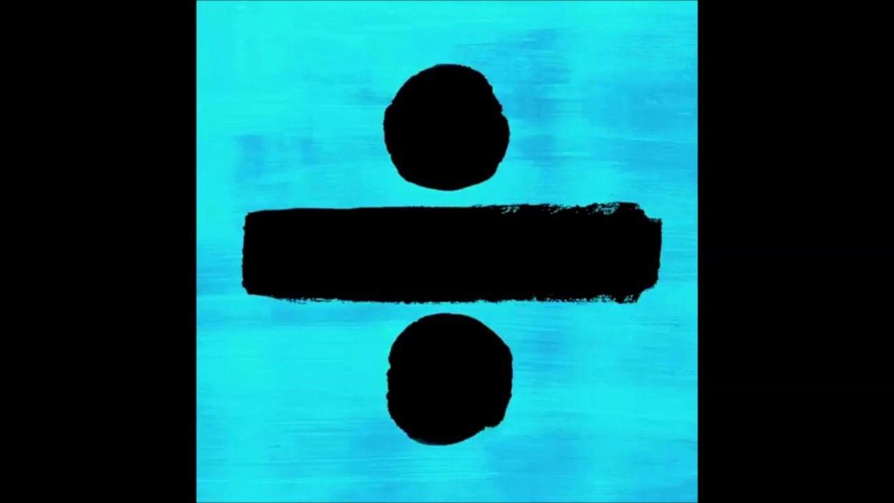 Download Instrumental Ed Sheeran Shape Of You Mp3 Ed Sheeran